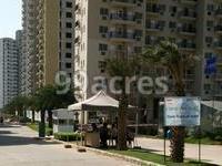 Sare Crescent Parc in Sector-92 Gurgaon