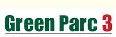 LOGO - Sare Green ParC Phase 3