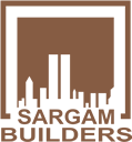 LOGO - Sargam Swastik Heights