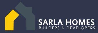 Sarla Homes
