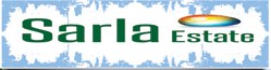 Sarla Estate Bhopal
