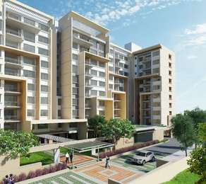 Saroj Group Builders Saroj Harmony Varthur, Bangalore East
