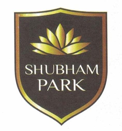 Sarva Shubham Park Vadodara