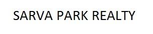 Sarva Park Realty