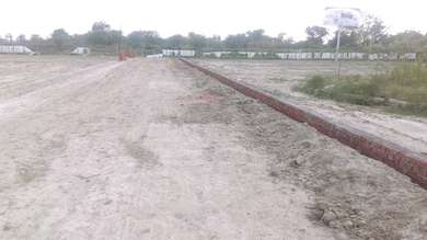 Sarva Samraddhi Land Developers and Infrastructure Sarva Samraddhi King City and Resorts Raebareli Road, Lucknow