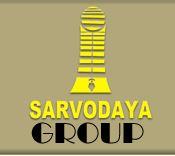 Sarvodaya Group