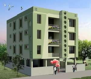 Sarvodaya Group Sarvodaya Rahman Apartment Phulwari Sharif, Patna