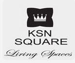 LOGO - Sarvottam KSN Square