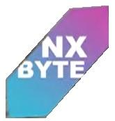 DAH Greentech NX Byte Greater Noida