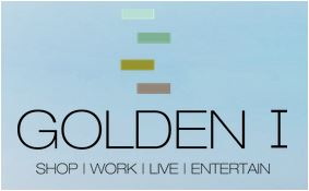 LOGO - Ocean Golden I