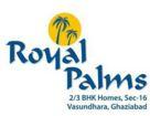 LOGO - KSN Royal Palms