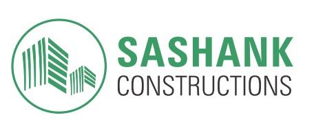 Sashank Constructions