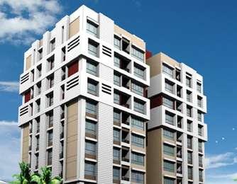 Sashwaat Realty Builders Sashwaat Mandeville Garden Court 3 Ballygunge, Kolkata South