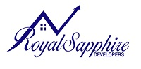 Royal Sapphire Developers