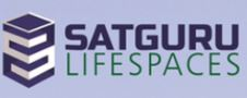 Satguru Lifespaces