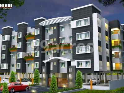Home based projects in coimbatore