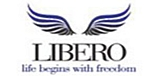 LOGO - Satish Bora Libero