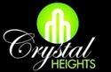 LOGO - Satish Crystal Heights
