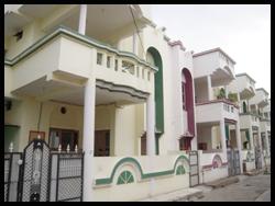 Satpura Infracon Satpura Sanjeevani Nagar Sanjeevani Nagar, Jabalpur