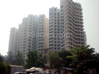 Satra Group Satra Park Borivali (West), Mumbai Andheri-Dahisar