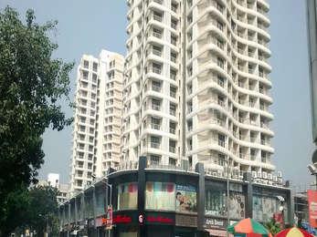 Satra Group Satra Park Gautam Nagar, Mumbai Andheri-Dahisar