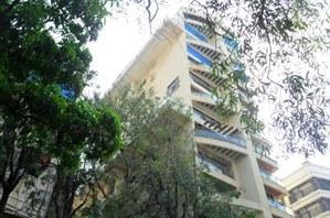 Satra Group Satra Residency Khar West, Mumbai South West
