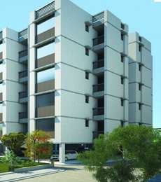 Satva Galaxy Group Satva Sharda 1 Nava Naroda, Ahmedabad City & East