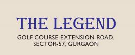 Satya The Legend Gurgaon
