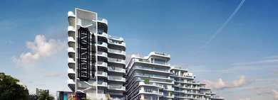 Satya Group and Maple Group Element One Sector-49 Gurgaon