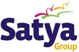 Satya Group Builders