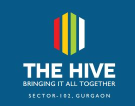 LOGO - Satya The Hive