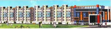 Satya Kalyan Constructions Builders Satya Kalyans Patra Technopolis Anandapuram, Vishakhapatnam