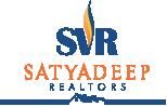 Logo - Satyadeep Shree Sandesh Heights Mumbai Thane