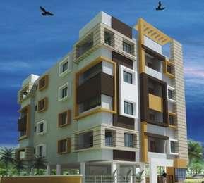Satyakant Infra Developers Satyakant Shyam Arcade Nayapalli, Bhubaneswar