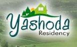 LOGO - Satyam Yashoda Residency