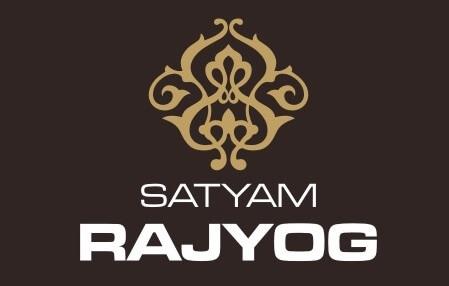Satyam Rajyog Pune