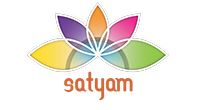M/s Satyam Builders and Developers