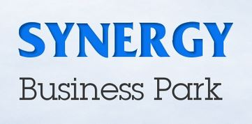 LOGO - Satyam Synergy Business Park