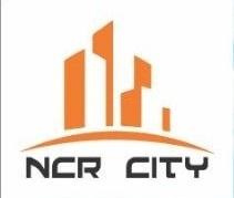 LOGO - Satyam NCR City
