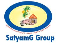 SatyamG Land Developers