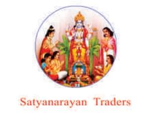 Satyanarayan Traders