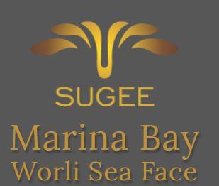 Sugee Marina Bay Mumbai South