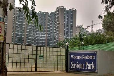 Saviour Builders Saviour Park Mohan Nagar, Ghaziabad