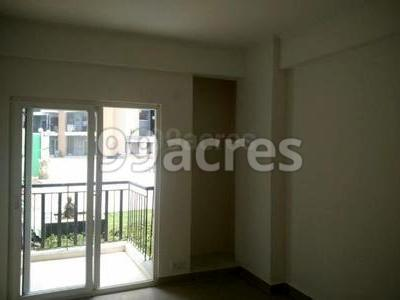 2 Bhk Bedroom Apartment Flat For Rent In Saviour Park