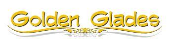LOGO - Saville Golden Glades
