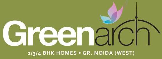 Saviour Greenarch Greater Noida
