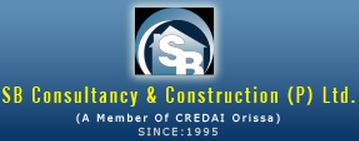 SB Consultancy and Construction