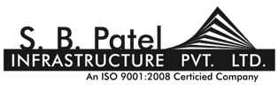 S B Patel Infrastructure