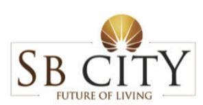 LOGO - SB City By SB Ventures