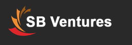 Sattibabu Ventures and Projects Pvt Ltd